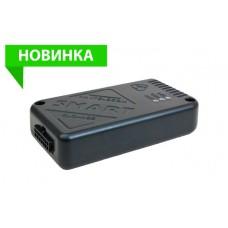 СМАРТ S-2430 START